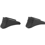 Pearce Grip Extension for Kahr P380, 2 Pack