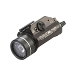 StreamLight TLR-1 HL Tac Light with Strobe, 1000 Lumen