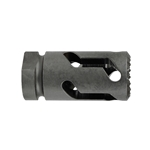 Midwest Industries 5.56 Flash Hider/ Impact Device