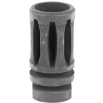 LBE Unlimited A2 5.56 Birdcage Flash Hider