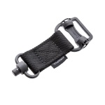 Magpul MS1 MS4 QD Sling Adapter - Black