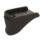 Pearce Grip Extension for Glock 26/27/33/39 Gen 4