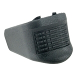 Pearce Grip Extension for Glock Subcompact, Plus XL