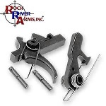 Rock River Arms National Match 2-Stage Trigger Kit, 4.5-5#