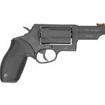 "Taurus Judge 45LC/ .410, 3"" - Blued"
