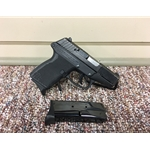 KelTec P11 9mm w/ 2 Mags