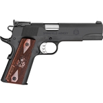 Springfield Armory 1911 Range Officer 9mm, 5""