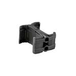 Magpul Maglink Coupler for PMag 30 Magazines
