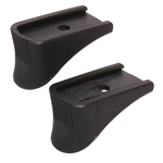 Pearce Grip Extension for KelTec P3AT, Tomcat, Bersa 380, 2 Pack