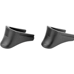 Pearce Grip Extension for Ruger LCP, 2 Pack