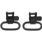 "Uncle Mikes QD 1"" Super Sling Swivels"