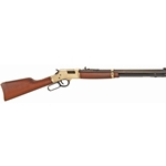 Henry .44 Magnum Big Boy Lever Action Rifle, 20""