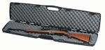 "Plano SE Series Single Scoped Hard Gun Case, 48.38"" x 11"" x 3.38"""