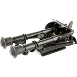 "Blackhawk Sportster TraverseTrack Bipod, 6""-9"""