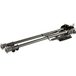 "Blackhawk Sportster TraverseTrack Bipod, 13.5""-23"""