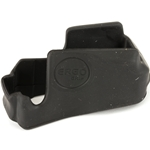 Ergo AR15/M4/16 Magazine Never Quit Grip- Black