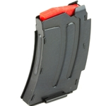 Savage 5-Round Magazine for MKII or 900, .22lr or .17 Mach II