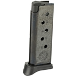 Ruger LCP .380acp Magazine, 6-Round