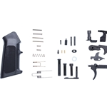 CMMG AR10 Lower Parts Kit