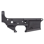 Aero Precision AR15 Lower Receiver, Gen 2
