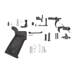 Spikes Tactical Standard AR15 Lower Parts Kit