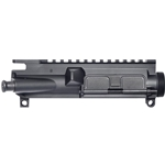 Aero Precision AR15 Assembled Upper Receiver