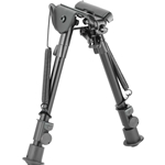 Blackhawk Sportster Adjustable Bipod, 9-13""