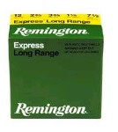 Remington Express Long Range 20GA #6, 2 3/4""