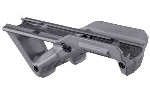 Magpul AFG (Angled Fore Grip) - Gray