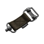 Magpul MS1 MS4 QD Sling Adapter - Ranger Green