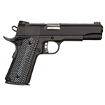 Armscor Rock Island Armory 1911 Tactical II 9mm w/ VZ Grips, 5""
