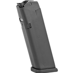 Glock 17 9mm Magazine, 10-Round