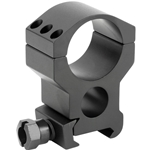 Burris Xtreme Tactical 30mm Ring, X-High (Single Ring)