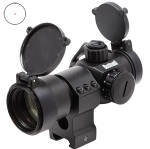 Bushnell TRS-32 Tactical 1x32 Red Dot