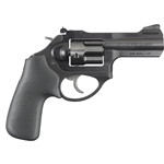 Ruger LCR-X .38 Special +P, 3""