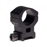 Vortex Optics Tactical 30mm Ring, Extra High (Absolute Co-Witness)