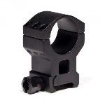 Vortex Optics Tactical 30mm Ring, Extra High (Lower 1/3 Co-Witness)