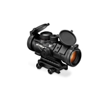 Vortex Optics Spitfire 3X Prism Scope