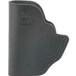 DeSantis The Insider IWB Holster, RH For P3AT, 738, LCP, P238