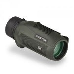 Vortex Optics Solo 8x36 Monocular