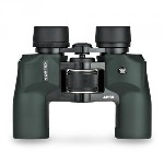 Vortex Optics Raptor 6.5x32 Binoculars