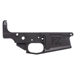 Aero Precision M5 .308 Lower Receiver