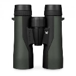 Vortex Optics Crossfire 8x42 Binoculars