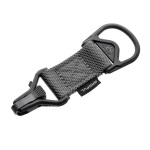 Magpul MS1 MS3 Paraclip Sling Adapter - Gray