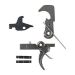 Rock River Arms Single Stage Trigger Kit