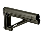 Magpul MOE Fixed Carbine Stock, Commercial - ODG