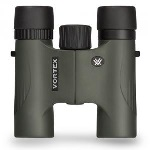 Vortex Optics Viper 8x28 Binoculars