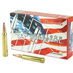 Hornady American Whitetail .300 Win Mag, 150gr InterLock