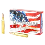 Hornady American Whitetail  .270 Win, 130gr InterLock
