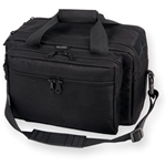 Bulldog Deluxe X-Large Range Bag - Black